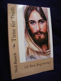 image of Time for Truth: A New Beginning
