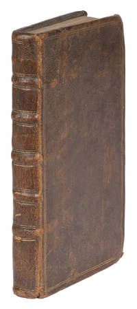 Cases of Divorce for Several Causes; Viz. I. Memoirs of the Life of..