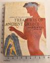 View Image 1 of 8 for A Journey to the Land of Immortals: Treasures of Ancient Greece Inventory #163475