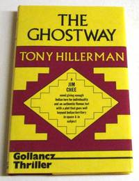 The Ghostway (UK 1st)