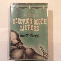 image of the Election Booth Murder