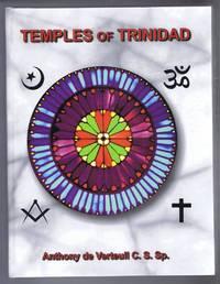 Temples of Trinidad