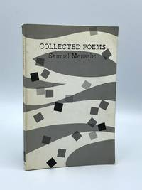 image of Collected Poems
