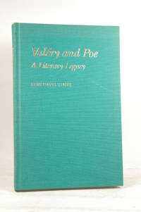 Valery and Poe