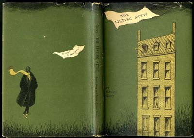 New York / Boston: Duell, Sloan and Pearce / Little, Brown and Company, 1954. First Edition. Hardcov...