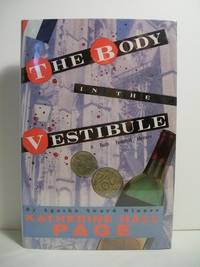 The Body in the Vestibule
