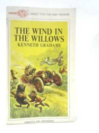The Wind in the Willows by Kenneth Grahame - 1967