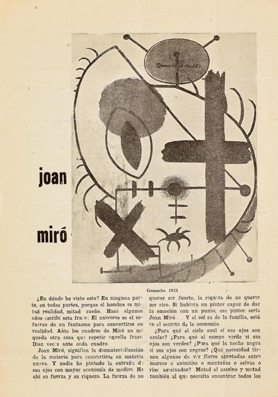 PRO. Revista de Are