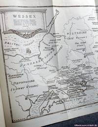 image of Wessex