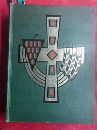 The Sacramentary