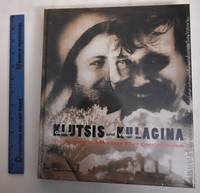 image of Gustav Klutsis and Valentina Kulagina: Photography and Montage After Constructivism