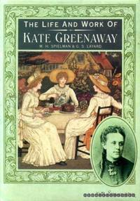Life and Work of Kate Greenaway