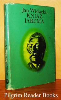 Kniaz Jarema