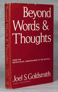image of Beyond Words_Thoughts