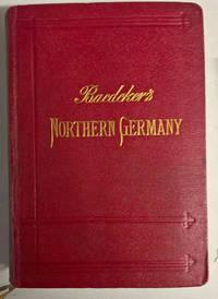 Baedeker's Northern Germany