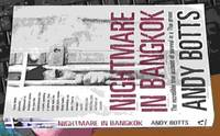 image of Nightmare in Bangkok: The Incredible True Account of Survival in a Thai Prison