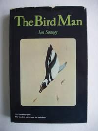 image of The Bird Man  -  An Autobiography