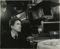 Muriel, or the Time of Return [Muriel ou le Temps d'un retour] (Archive of 15 original photographs from the set of the 1963 film)
