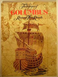 The voyages of Columbus.