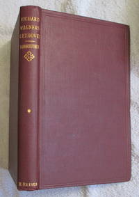 Beethoven, with a Supplement from the Philosophical Works of Arthur Schopenhauer