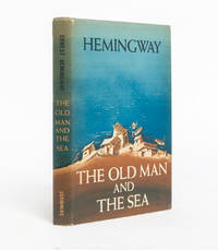The Old Man and the Sea by Hemingway, Ernest - 1952