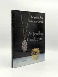 Art Jewellery--Gioielli D'Arte