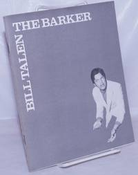 image of The Barker
