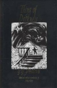 THING OF DARKNESS - limited edition