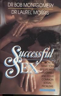 Successful Sex