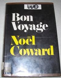 image of Bon Voyage