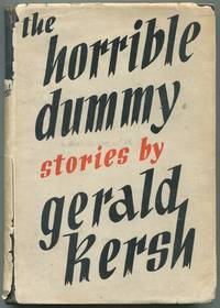 The Horrible Dummy and Other Stories