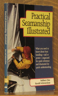 Practical Seamanship Illustrated