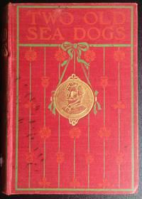 image of Two Old Sea-Dogs. Drake and Blake.