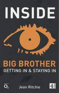 Inside Big Brother 3: Getting In and Staying In (Big Brother TV Series)