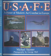 U.S.A.F.E.: A Primer for Modern Air Combat in Europe