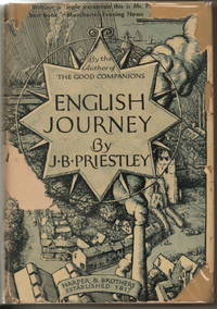 English Journey