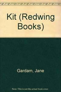image of Kit (Redwing Books)