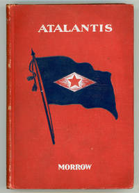 ATALANTIS: A NOVEL