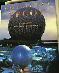 Walt Disney's EPCOT
