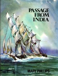 image of Passage from India