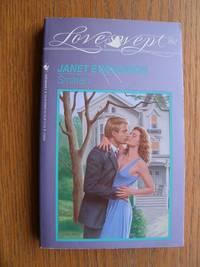 image of Smitten: Loveswept # 392