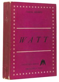 Watt.
