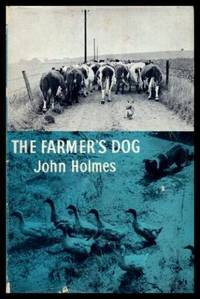 image of THE FARMER'S DOG