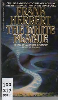 The White Plague