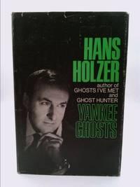 Yankee Ghosts