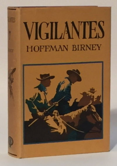 Philadelphia: Penn Publishing Co., 1929. First Edition. Hardcover. Very good/Very good. Octavo (20.5...