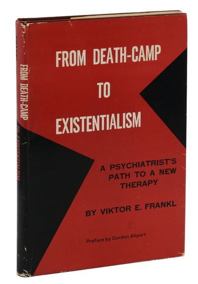 Boston: Beacon Press, 1959. First American Edition. Fine/Near Fine. First American edition. xii, , 1...