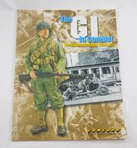 The GI in Combat: Northwest Europe 1944-45 (Warrior Series)