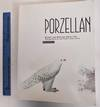 View Image 1 of 3 for Porcelain: Art and Design 1889 to 1939 From Art Nouveau to Functionalism Inventory #181986
