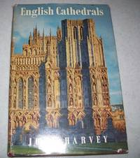 image of English Cathedrals
